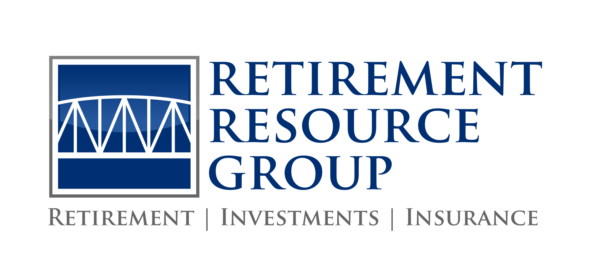 Retirement Resource Group